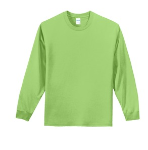 PC61LS_lime_flat_front.jpg